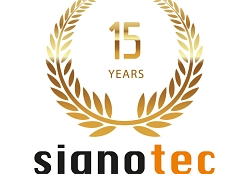15 years of signotec