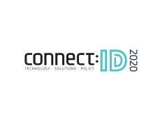 connect:ID 2020