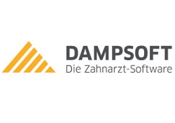 Dampsoft © signotec GmbH