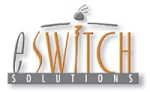 e-switch-Logo