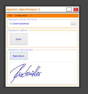 Imager2_Signature_new © signotec GmbH