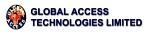 logo Global Access Technologies Limited © Global Access Technologies Limited
