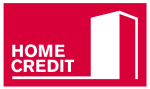 Logo Home Credit © Home Credit