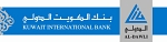 Logo Kuwait International Bank © Kuwait International Bank