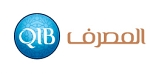 Logo Qatar Islamic Bank © Qatar Islamic Bank