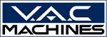 Logo vac-machines