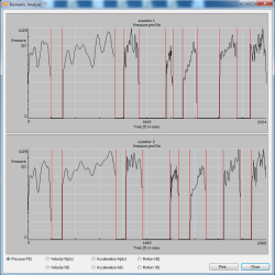 Screenshot_e-sig_analyze_4