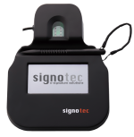 signotec Kappa - Product Image Front