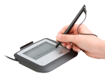 signotec Sigma Product Image