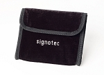 signotec Sigma protective case