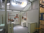 signotec booth