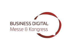 Vorschaubild Business Digital